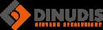 logo dinudis2